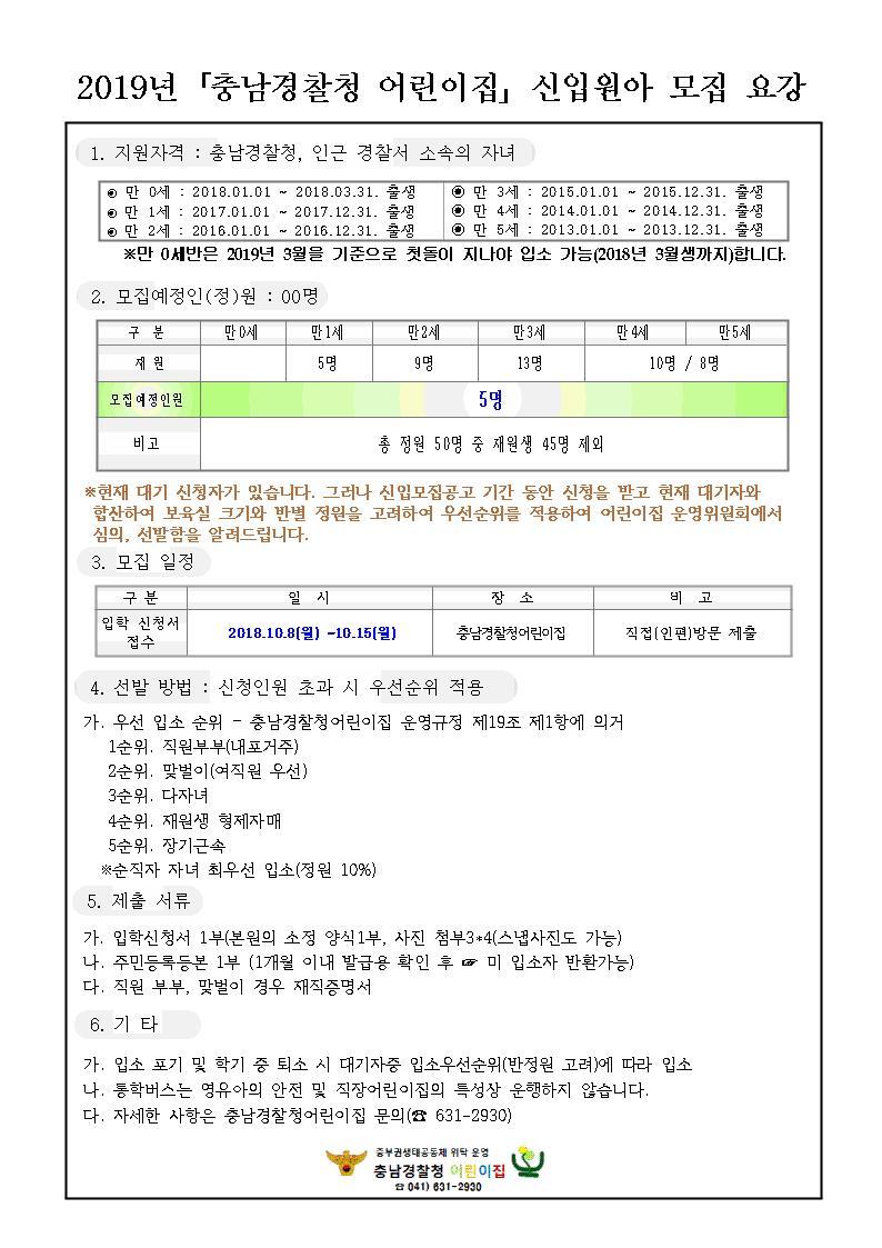 2019년경찰청어린이집모집요강.jpg