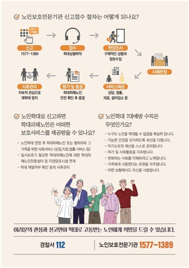 노인학대_포스터2.jpg